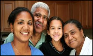 family impact area pic