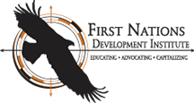 First Nations logo