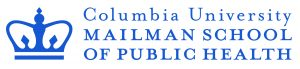 Columbia-Mailman-school-logo