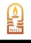 nilc-logo