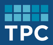 tpc_square_only_color